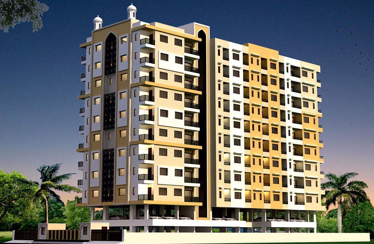 Belyea Company Electric Power Systems Easton Pa: Mahalaxmi Buildhome Ltd., Apartments